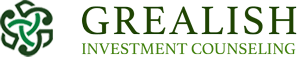 Grealish Investment Counseling Logo